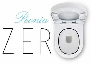 Peonia Zero