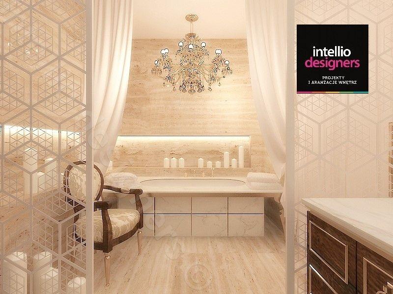 Luksusowa łazienka W Kilku Krokach Porady Lazienkapluspl