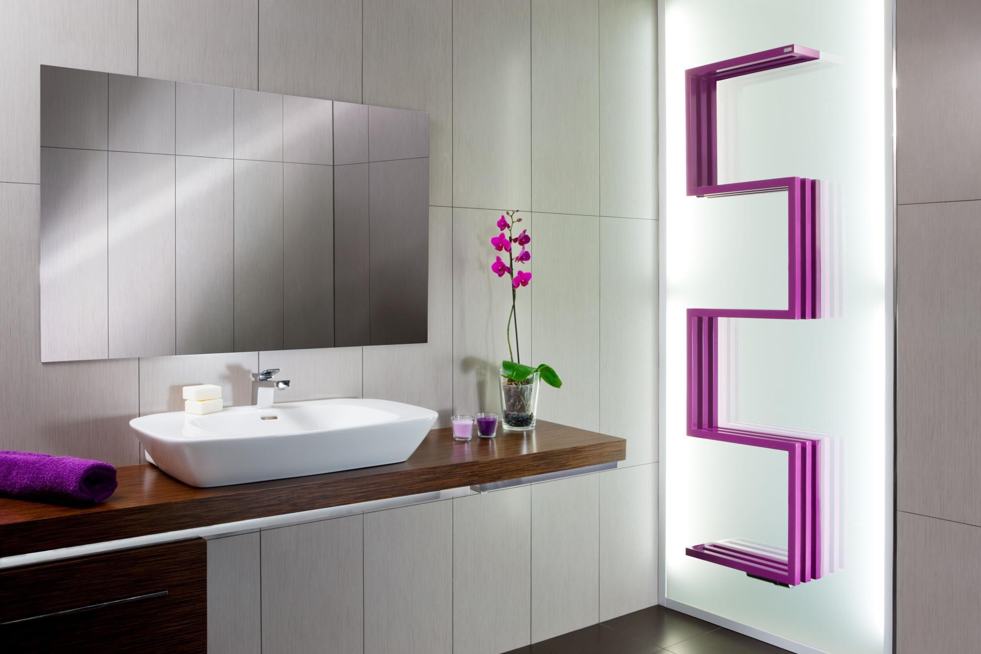 Jak Wybrać Ogrzewanie Do łazienki Porady Lazienkapluspl