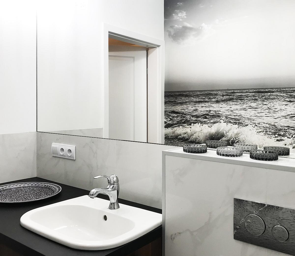 Wąska łazienka Nie Taka Straszna Porady Lazienkapluspl