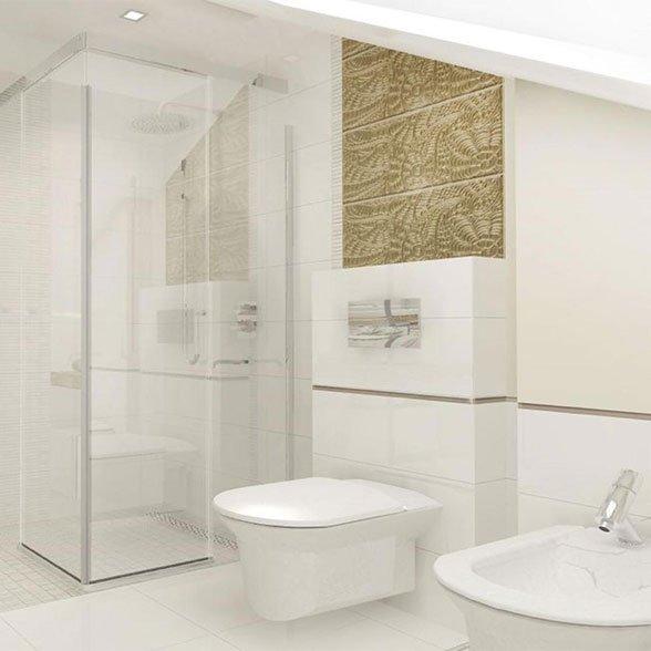 Jak Urządzić łazienkę W Stylu Klasycznym Porady