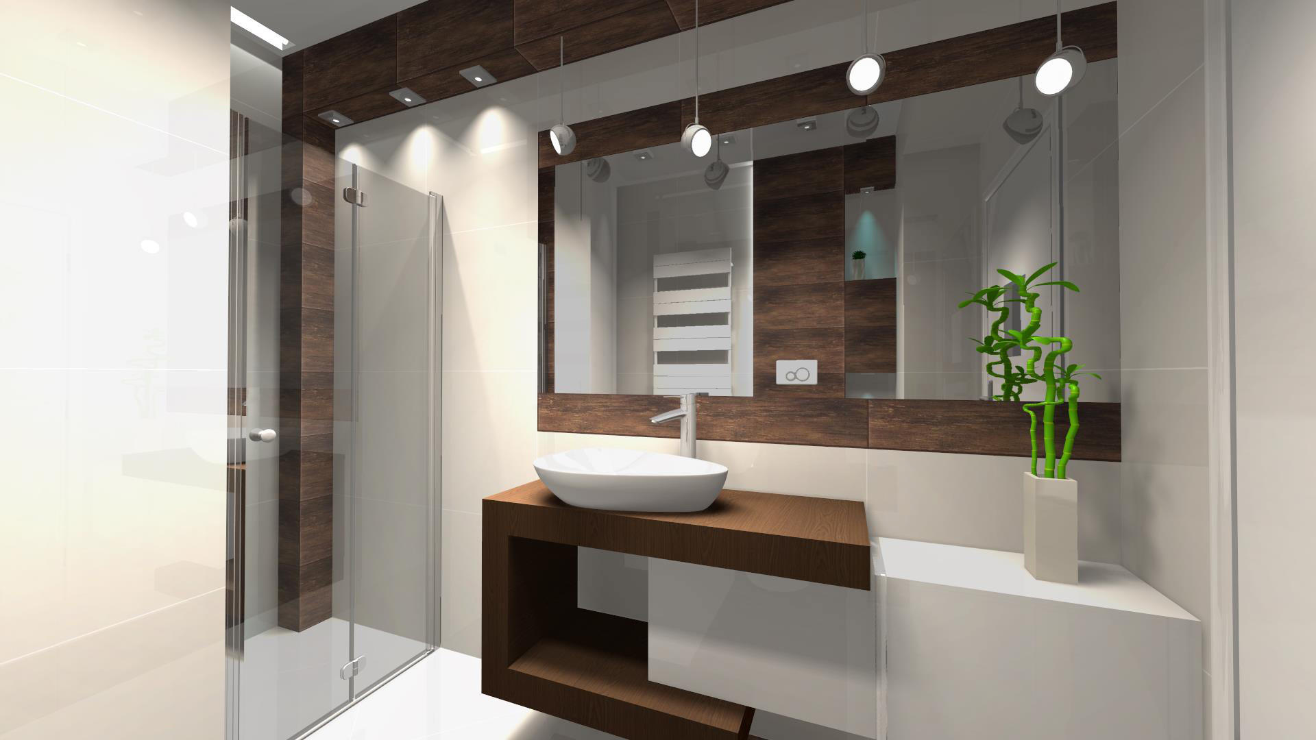 Programy Do Projektowania łazienki Sklep Zielonalazienkapl