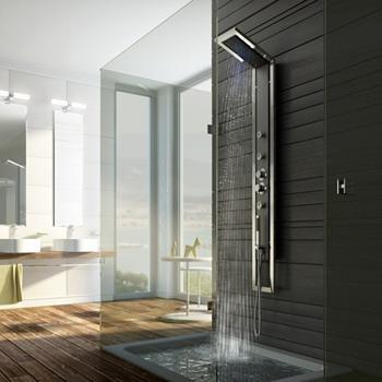 Prysznic Bez Brodzika W Bloku Czy To Możliwe Blog Lazienkapluspl