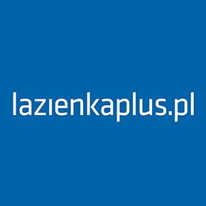 Wyposażenie łazienki I Kuchni Lazienkapluspl